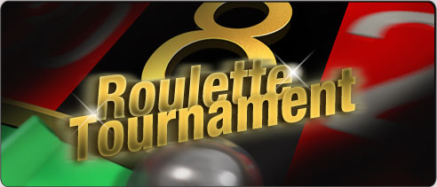 Tournament rouletteonline roulette royale online