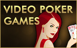 Play Video Poker