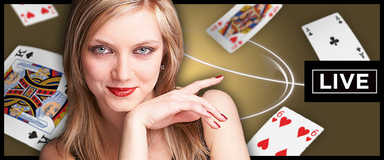 online william hill casino ocean online games