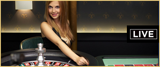 casino online 888 com slizing hot