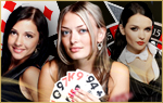 Live Casino Blackjack Xtra Time