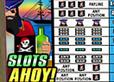 Slots Ahoy