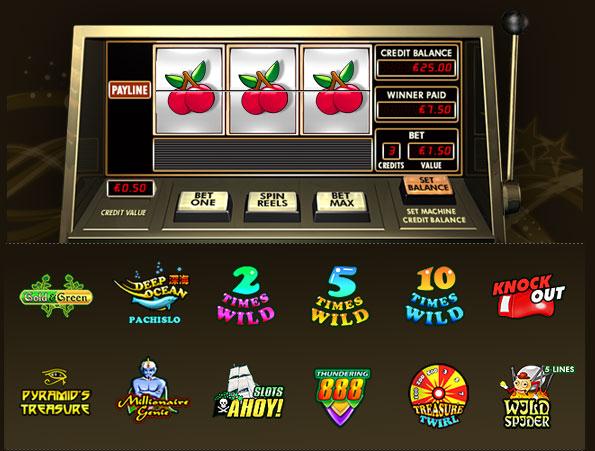 online casino ohne download classic casino