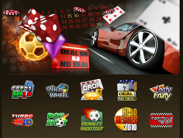 online casino play casino games extra gold